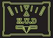 H.U.D